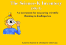 science-k-inventory